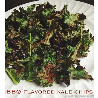 simple-girl-bbq-flavored-kale-chips-jazzythings.jpg