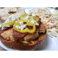simple-girl-bbq-seasoned-turkey-burger-angelasfitlife.jpg