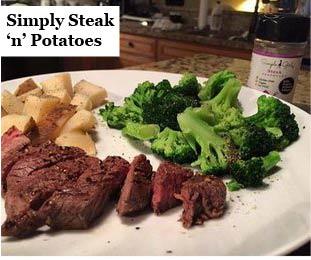 simple-girl-gluten-free-steak-seasoning-steak-n-potatoes-greg.jpg