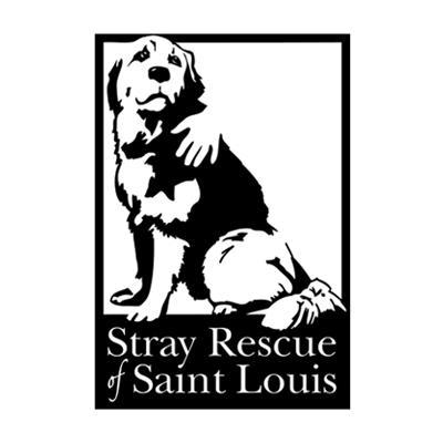 stray-rescue-black-logo.jpg
