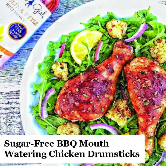 sugar-free-bbq-mouth-watering-chicken-drumsticks-1-.jpg