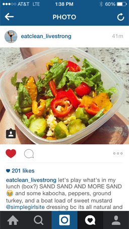 sugar-free-fat-free-dressing-on-salad-simple-girl.png
