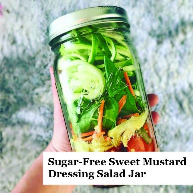 sugar-free-sweet-mustard-dressing-salad-jar.jpg