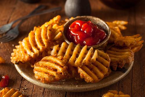 waffle-fries.jpg