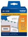 Brother DK-1208 address labels