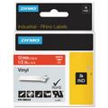 Dymo 1805416 Label Tape