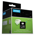 Dymo 30321 Printer Label