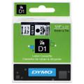 Dymo 43610 label tape