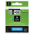 Dymo 43613 printer labels