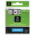 Dymo 45010 label tape