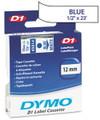Dymo 45014 tape