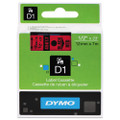 Dymo 45017 tape