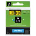 Dymo 45018 tape