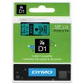 Dymo 45019 label maker tape
