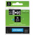 Dymo 45021 tape