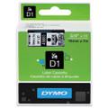 Dymo 45800 tape
