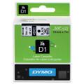 Dymo 45803 label tape