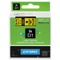 Dymo 45808 label tape