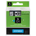 Dymo 53710 tape