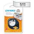 Dymo 91338 tape