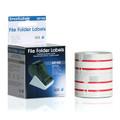slp-flr file folder labels