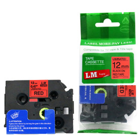 TZe431 Replacement Tape