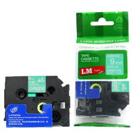 tze725 replacement tape