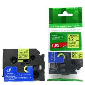 TZeC31 Replacement Tape