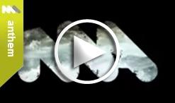 madathlete-videothumbnail.png