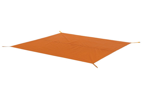 Big Agnes Big House Deluxe Tent Footprint