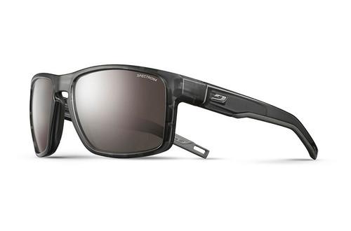 Julbo Shield Sunglasses