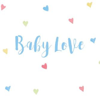 title-baby-love.jpg