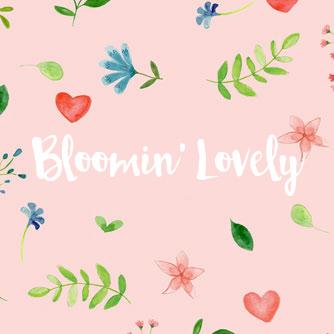 title-bloomin.jpg
