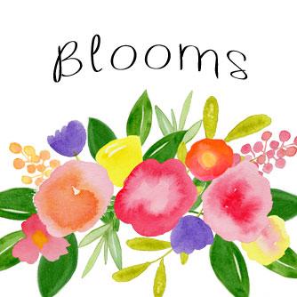 title-blooms.jpg