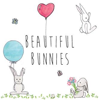 title-bunnies.jpg