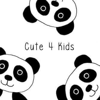 title-cute-kids2.jpg