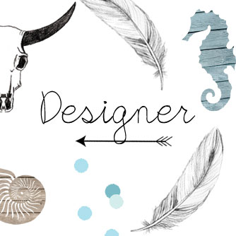 title-designer.jpg