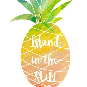 title-island.jpg