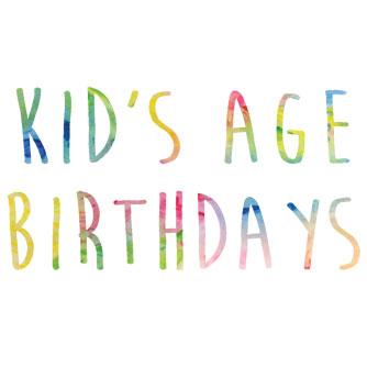 title-kids-age.jpg