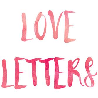 title-letters.jpg