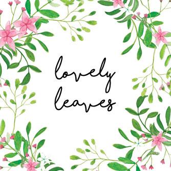 title-lovely-leaves.jpg