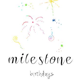 title-milestone-bdays.jpg