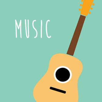 title-music.jpg