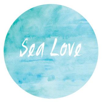 title-sea.jpg