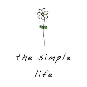 title-simple.jpg