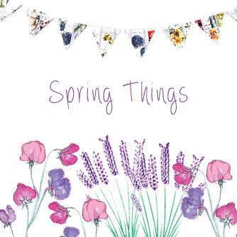 title-spring2.jpg