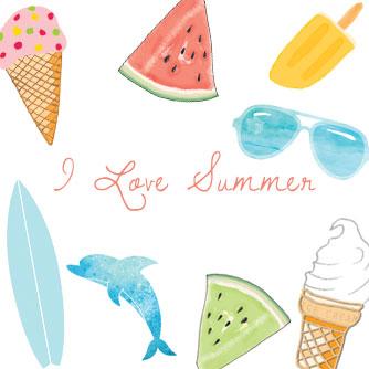 title-summer.jpg