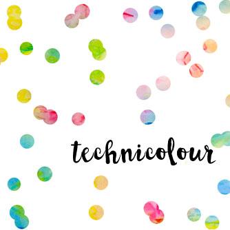 title-technicolour.jpg