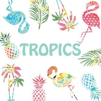 title-tropics.jpg