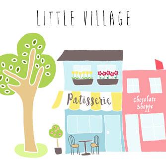 title-village.jpg